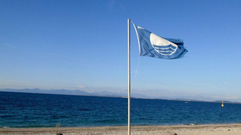Dubbi sulle Bandiere Blu, il Codacons vuole fare chiarezza e presenta un esposto