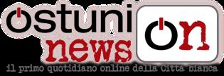 Logo Ostuni News - Tutte le notizie
