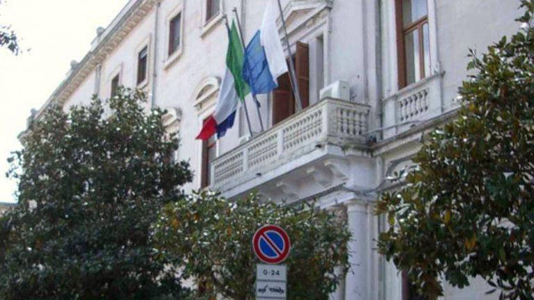 Opere pubbliche: la Provincia di Brindisi stanzia 67 milioni di euro per strade e scuole