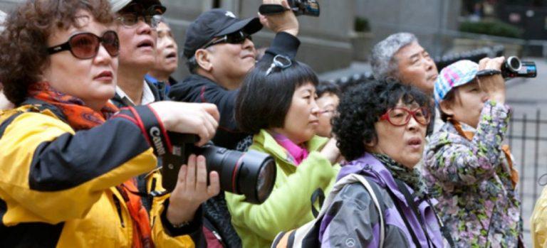 Aumentare i flussi turistici cinesi in Puglia: in arrivo un protocollo d'intesa