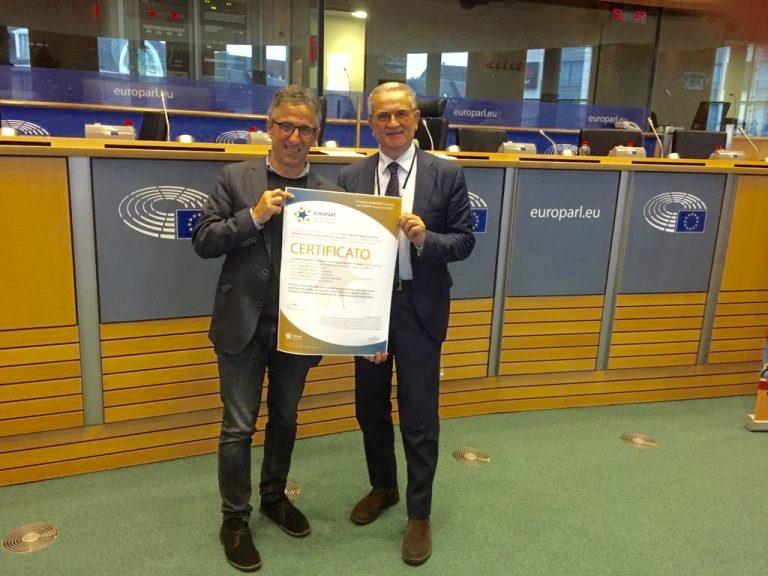 Il Parco delle Dune riconquista la Carta Europea del Turismo Sostenibile per le Aree protette