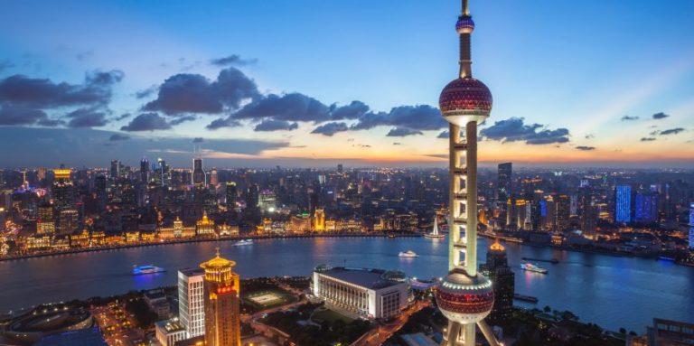 La Cina diventa più vicina: entro il 2019 il volo diretto Bari-Shanghai