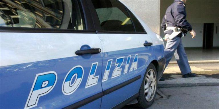 Arresti domiciliari e foglio di via per due donne brindisine sorprese a rubare in un supermercato di Ostuni