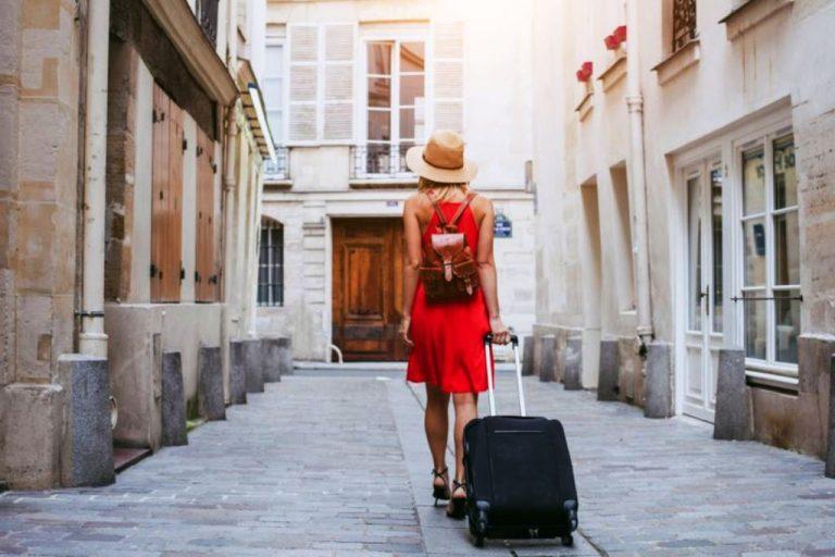 Accoglienza sicura, le proposte per la ripartenza del settore turistico