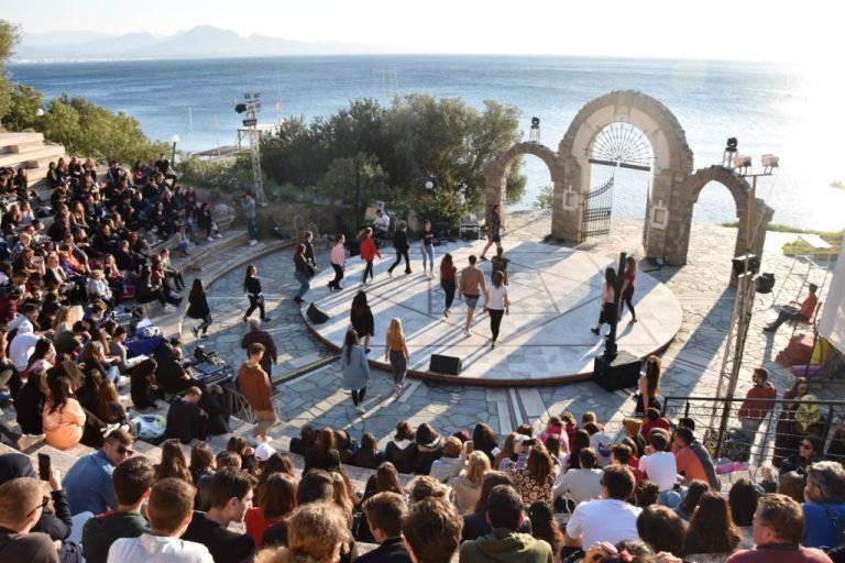 Festival della Filosofia in Magna Grecia: Ostuni tra le tappe pugliesi dell'evento