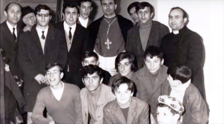 """Torna il Premio intitolato a """"Don Domenico Melpignano"""" con la II edizione del memorial in suo onore"""