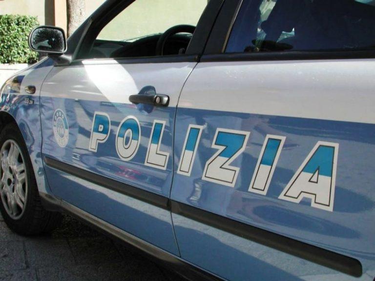 Violenza di genere, Codice Rosso: la Polizia arresta un 53enne di Ostuni