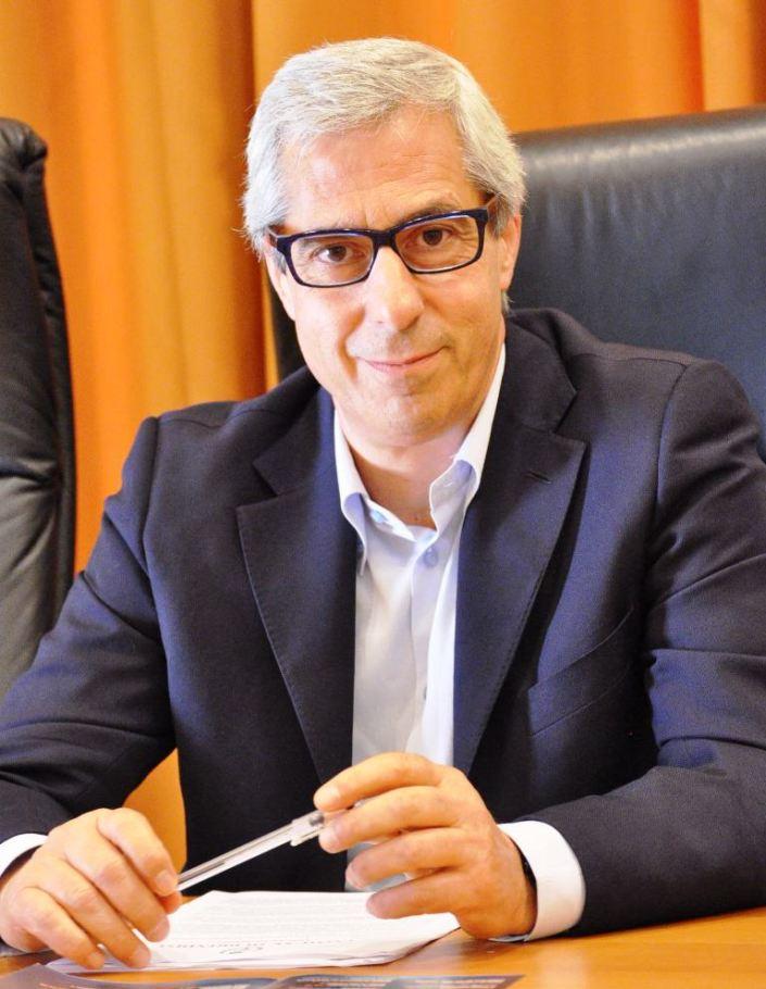 Ministero per i beni culturali, Carmelo Grassi diventa membro del Consiglio superiore dello spettacolo