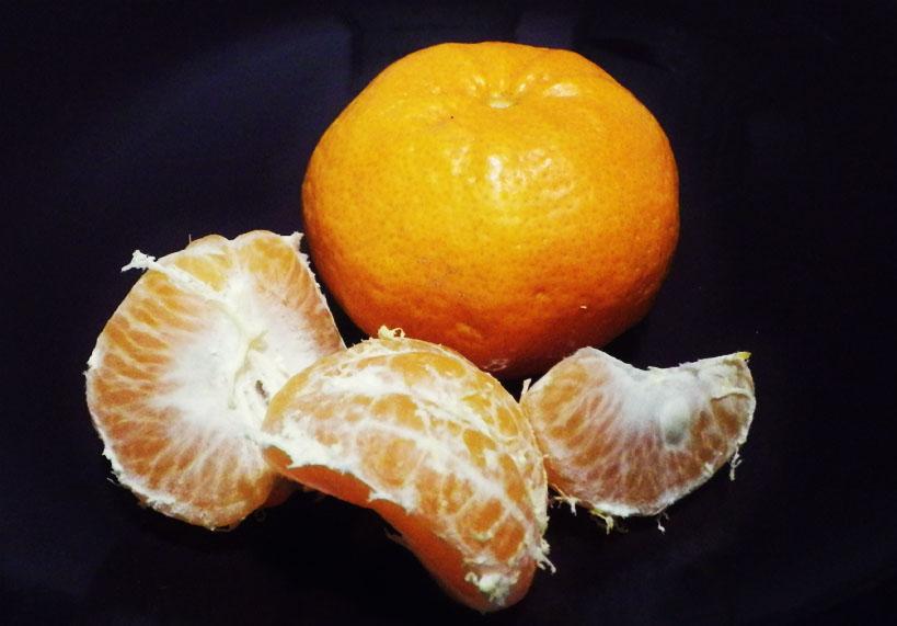 Mandarino ostuninews ostuni proprietà benefici