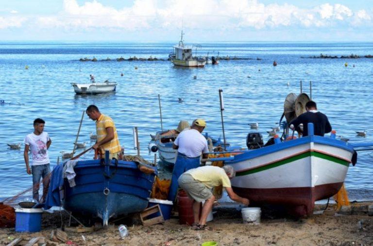 """Valorizzare l'ambiente marino e costiero: il GAL Alto Salento presenta il progetto """"Il mare che vorrei"""""""