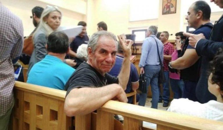 """Pati Luceri e il suo """"Partigiani e antifascisti di Terra d'Otranto"""" al centro dell'incontro letterario organizzato dall'ANPI"""