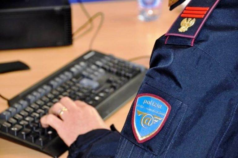Natale, shopping online: il decalogo della Polizia di Stato per evitare di essere truffati