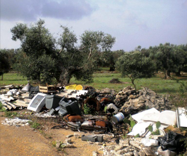 """Progetto """"Strade provinciali pulite"""", 4 milioni di euro a comuni e province dalla Regione Puglia"""
