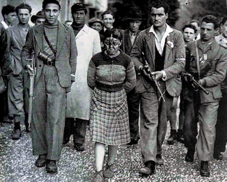 Giorno del Ricordo, Ostuni celebra la memoria delle vittime delle foibe