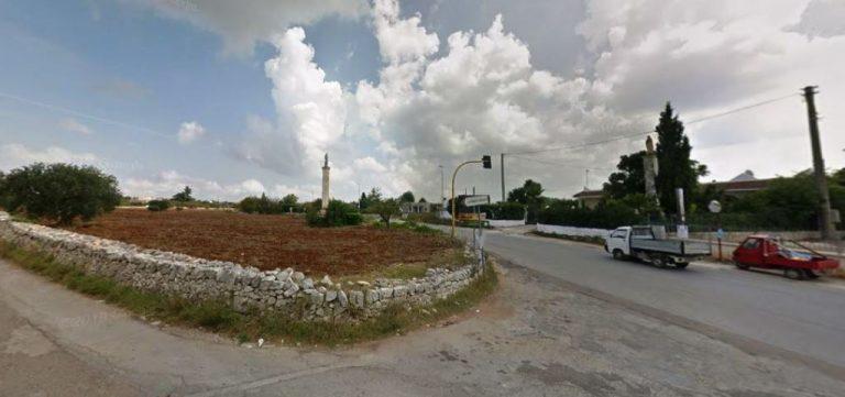 Contrade Galante e Mezzoprete, approvato il progetto esecutivo per le Isole Ecologiche di Prossimità