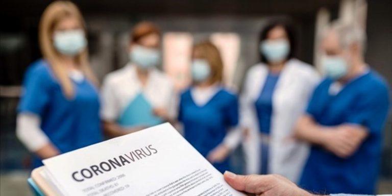 Puglia, Coronavirus: le disposizioni della task – force regionale