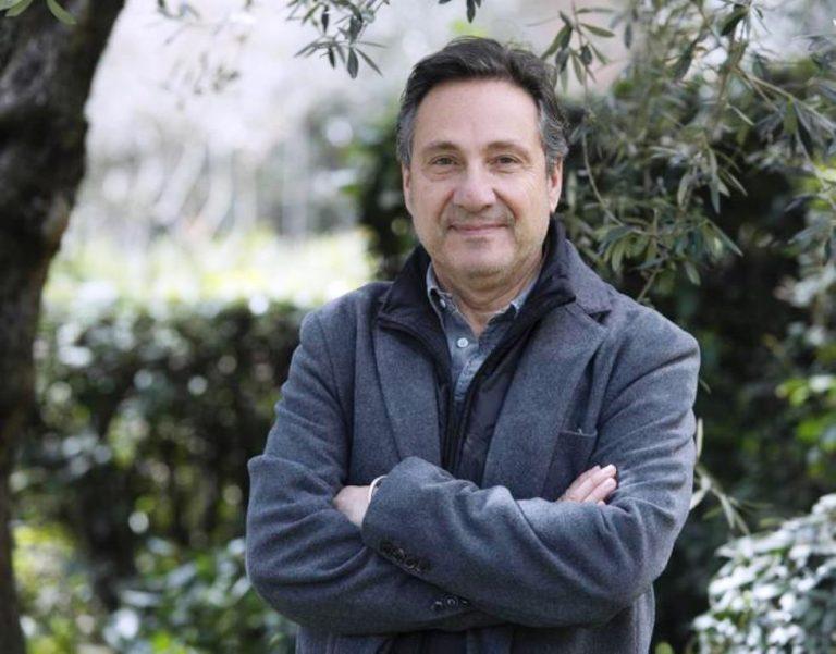 La Puglia e il suo patrimonio geologico su Rai3 con 'Sapiens – un solo Pianeta', il programma di Mario Tozzi