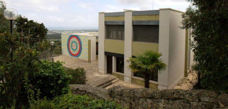Villaggio SOS, parla il presidente Montanaro: «I positivi sono in buone condizioni di salute»