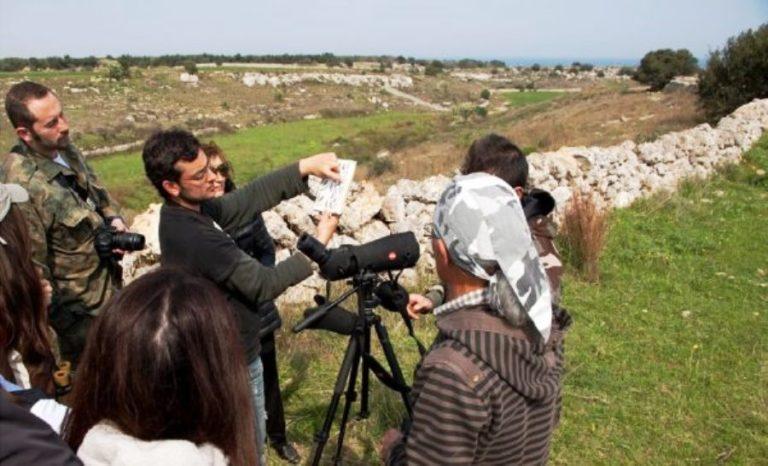 Animazione ambientale e creazione di itinerari turistici con GIS: Coop Serapia è online con due corsi