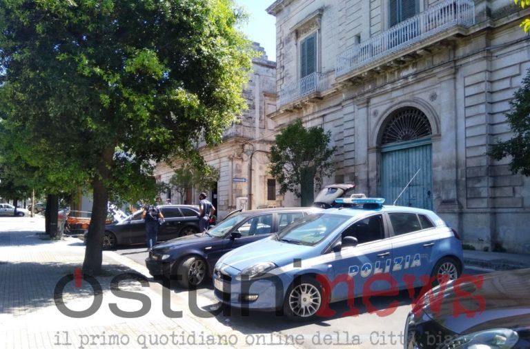 Intimidazione Tanzarella, Forum della Società Civile: «Gesti criminali non restino impuniti»